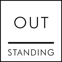 Out-Standing
