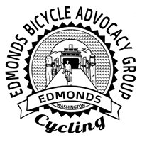 Edmonds Bicycle Advocacy Group