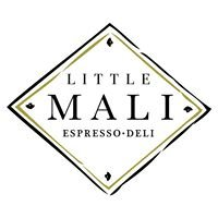 Little Mali