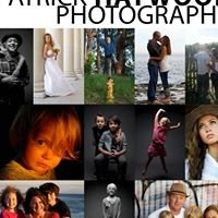 Patrick Haywood Photography