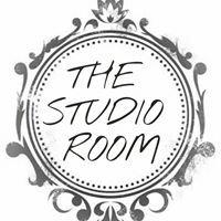 The Studio Room