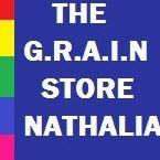 The G.R.A.I.N Store Nathalia