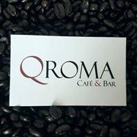 QROMA café & bar