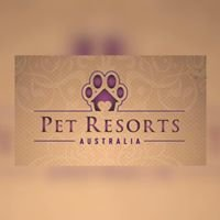 PET RESORTS AUSTRALIA (TERRIGAL)