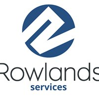 Rowlands Services