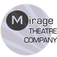 Mirage Theatre Company