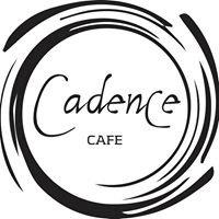 Cadence Cafe