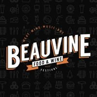 BeauVine Food & Wine Festival