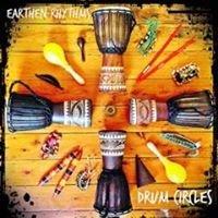 Earthen Rhythms African Drumming