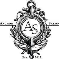 The Anchor Salon