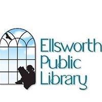 Ellsworth Public Library