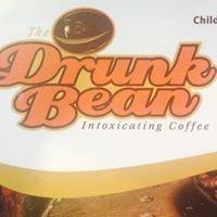 The Drunk Bean