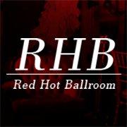 Red Hot Ballroom