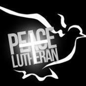 Peace Lutheran - Sioux Falls, SD