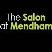 The Salon at Mendham