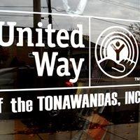 United Way of the Tonawandas
