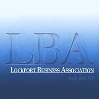 Lockport Business Association