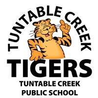 Tuntable Creek Public School