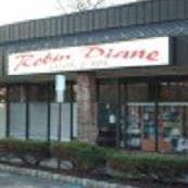 Robin Diane Salon