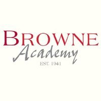 Browne Academy