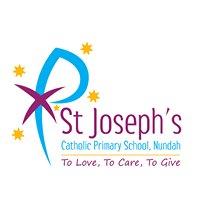 St Joseph's, Nundah