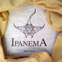 IPANEMA Abbigliamento Bologna
