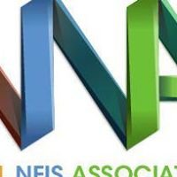 National NEIS Association