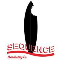 Sequence Surf Shop