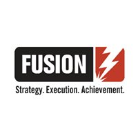 Fusion Performance Group