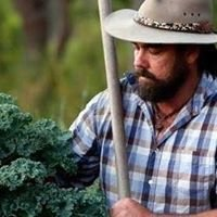 Good Harvest Organic Farm