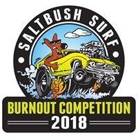 Saltbush Surf and Leisure