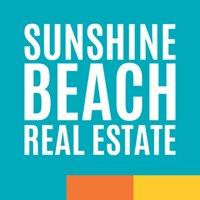 Sunshine Beach Real Estate