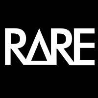 R.A.R.E. Nation
