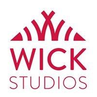 Wick Studios
