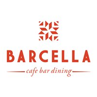 Barcella Cafe Bar Dining