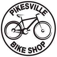 Pikesville Bike Shop