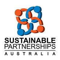 Sustainable Partnerships Australia - Youth Engagement