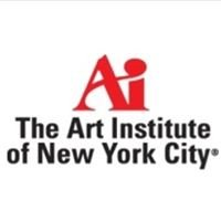 The Art Institute of NYC