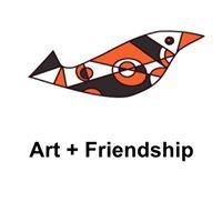 Logan Artists Association