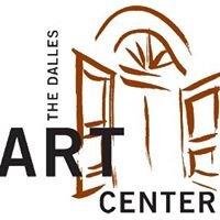 The Dalles Art Center