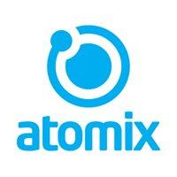atomix Digital