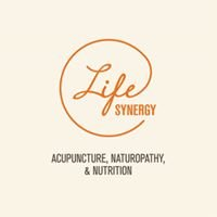 Life Synergy Acupuncture & Naturopathy