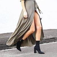 Andrea Biani Shoes