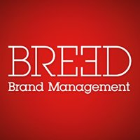 Breed Brand Management