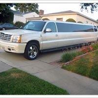 Simplicity Limousines