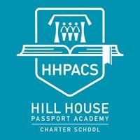 Hill House Passport Academy Charter School
