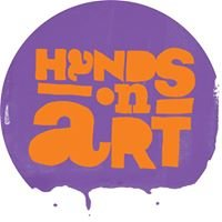 Hands on Art and Substation Gallery