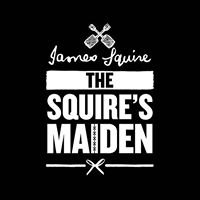 The Squires Maiden - James Squire Brewhouse