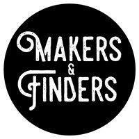 Makers and Finders Markets