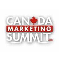 Canada Marketing Summit